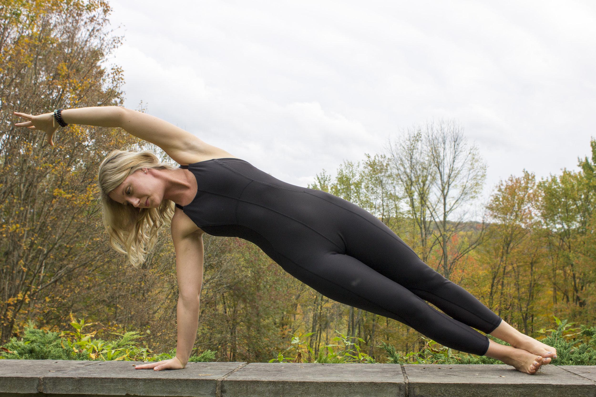 Corrin Side Plank.jpg