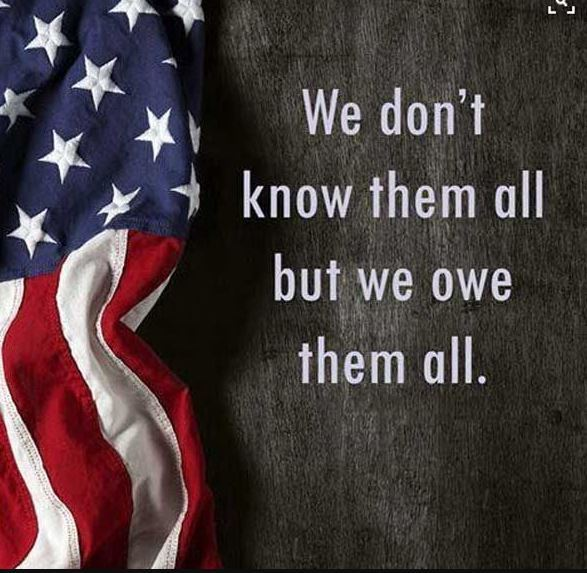 Memorial-Day-Quotes-And-Sayings.jpg