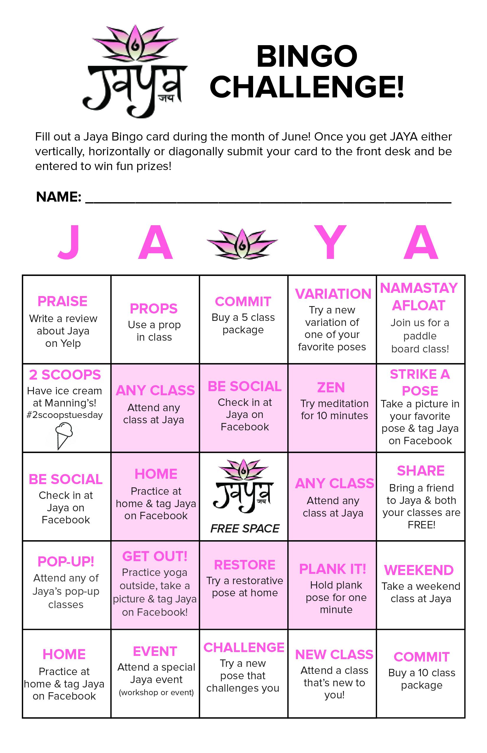 JayaBingo_02.jpg