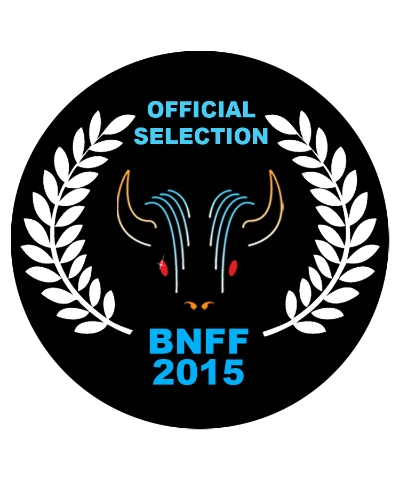 official selection laurels 2015.jpg