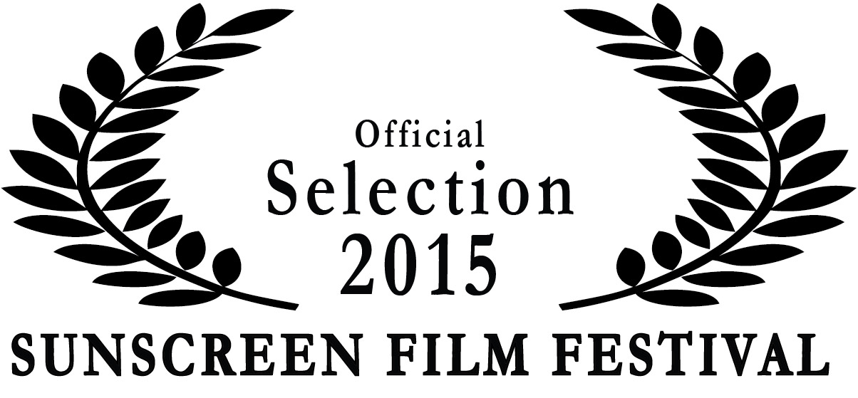 SSFF 2015 Official SelectionLaurels.jpg