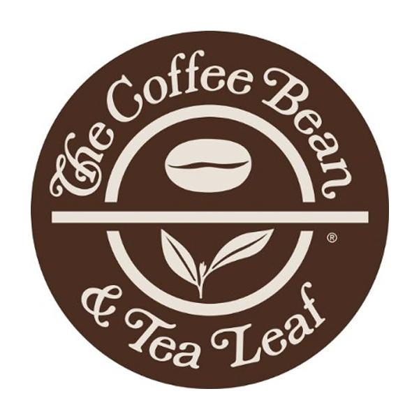 coffeeban.jpg