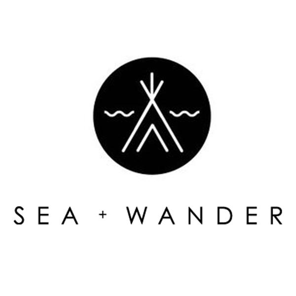 seaandwander.jpg