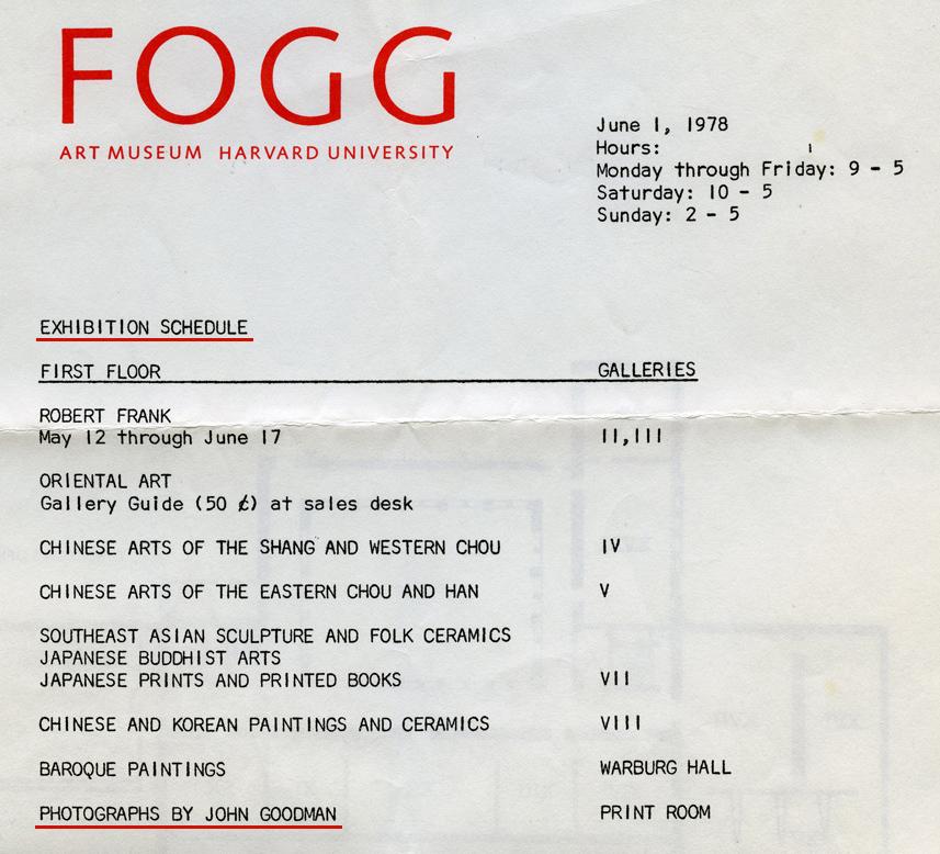 fogg_grey.jpg