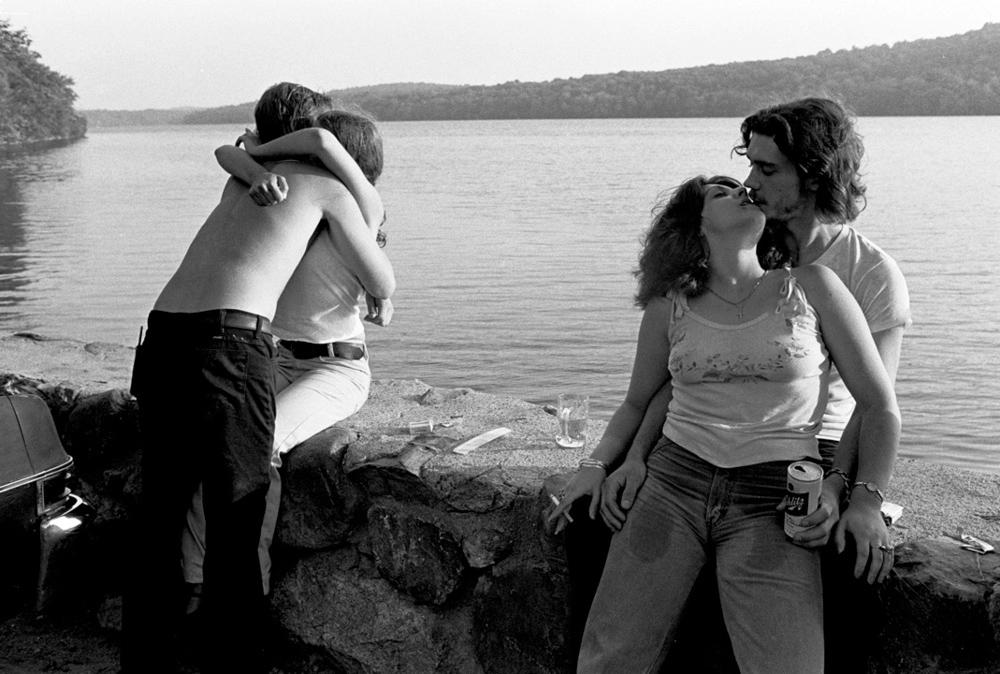 20_Quabbin_Reservoir_1980.jpg