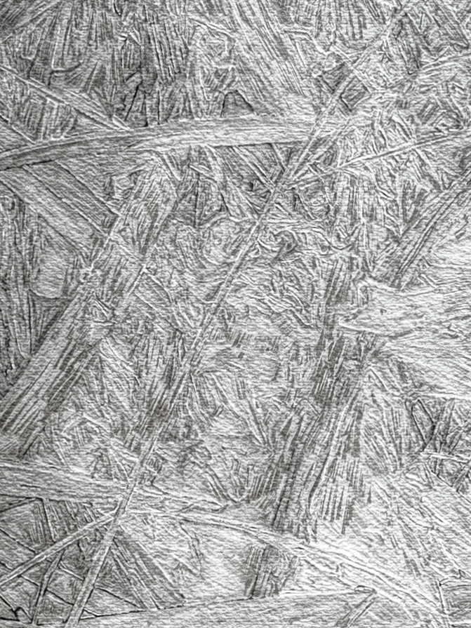 Big Grass