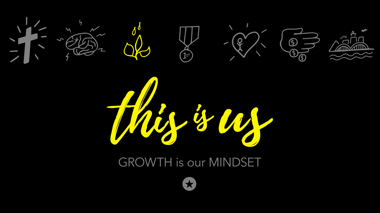 slide_GrowthIsOurMindset_TIU.jpg