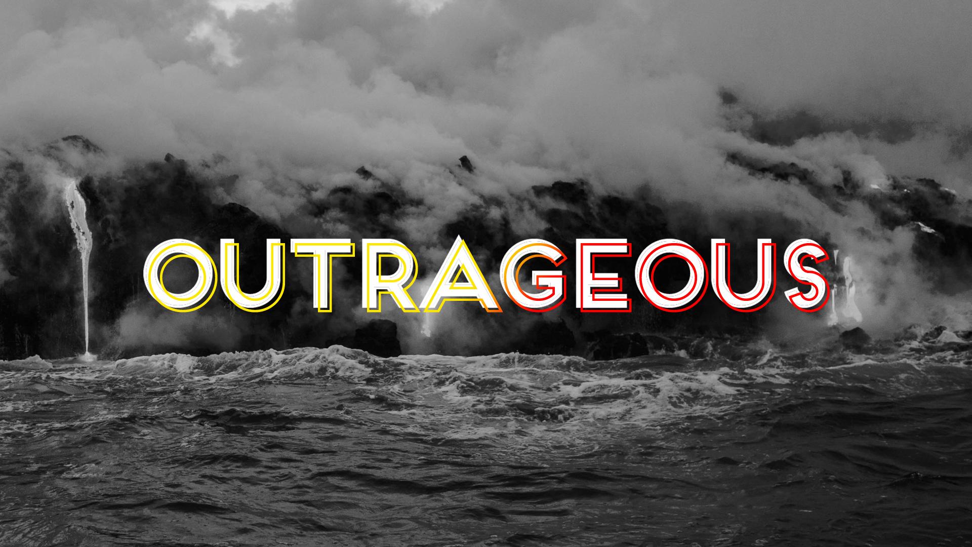 slide_Logo_OUTRAGEOUS.jpg