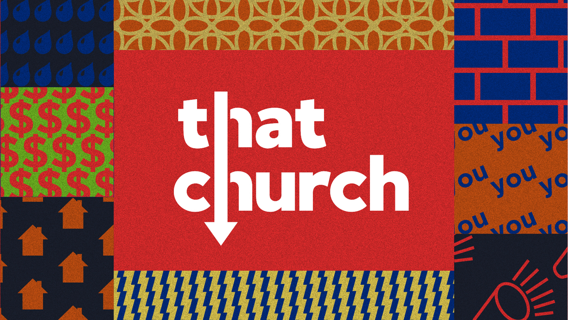 slide_Logo2_thatchurch.jpg