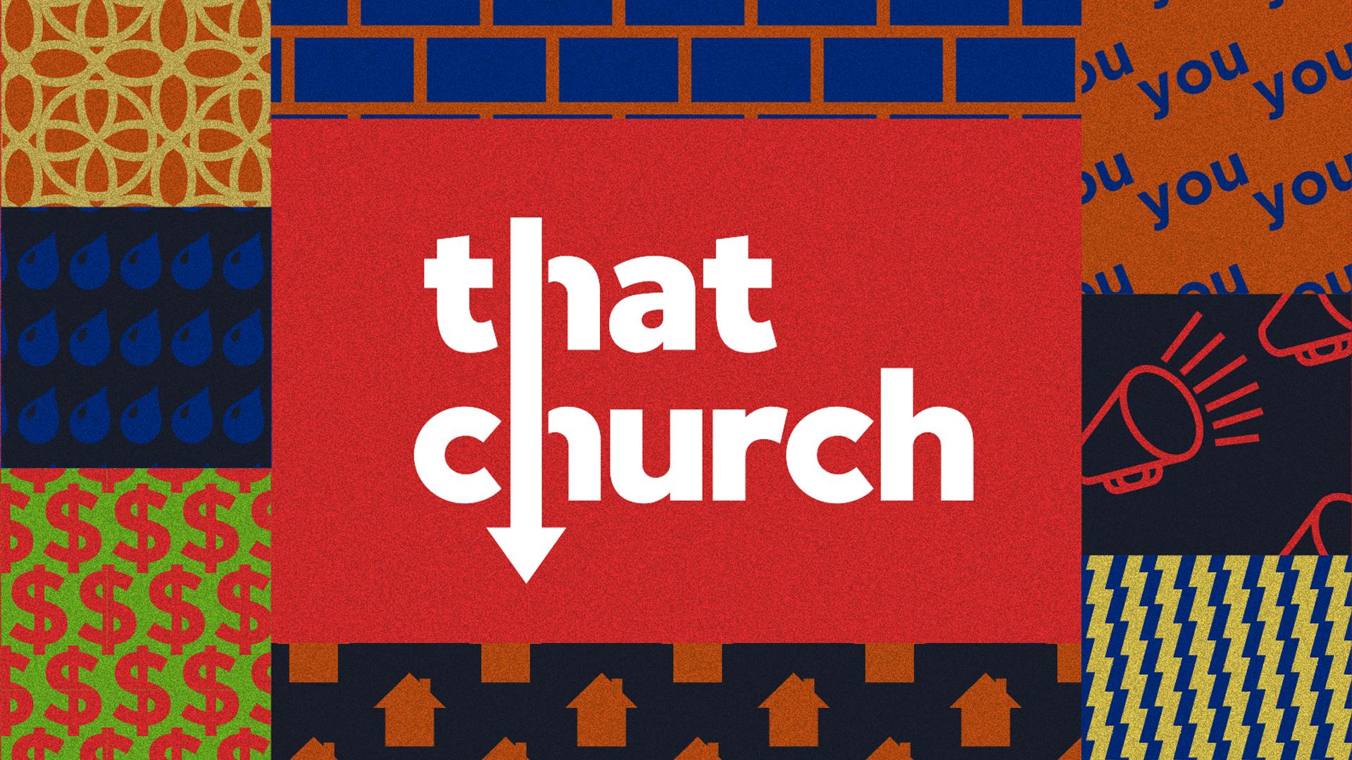 slide_Logo3_thatchurch.jpg