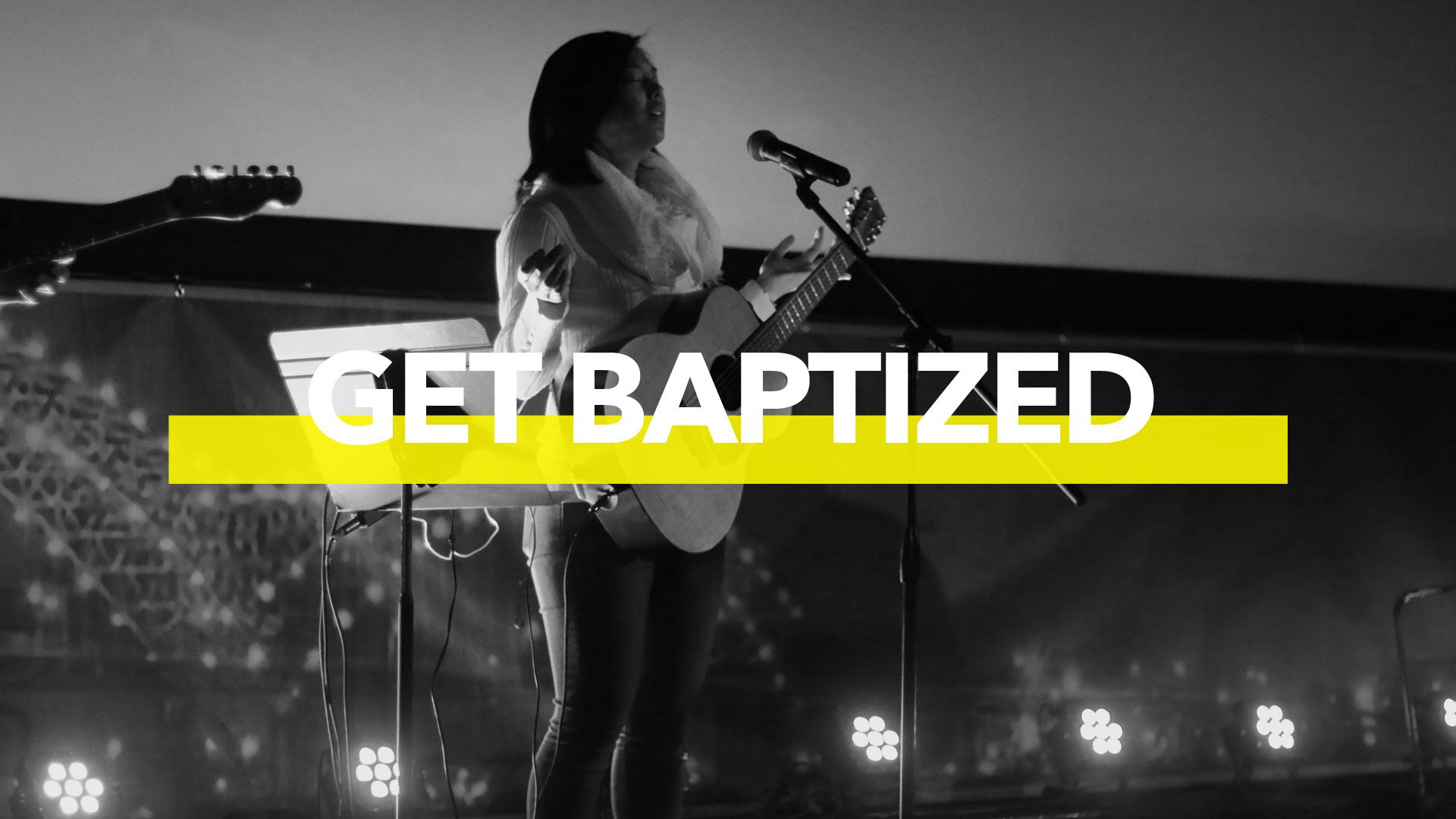 image_BAPTISM.jpg