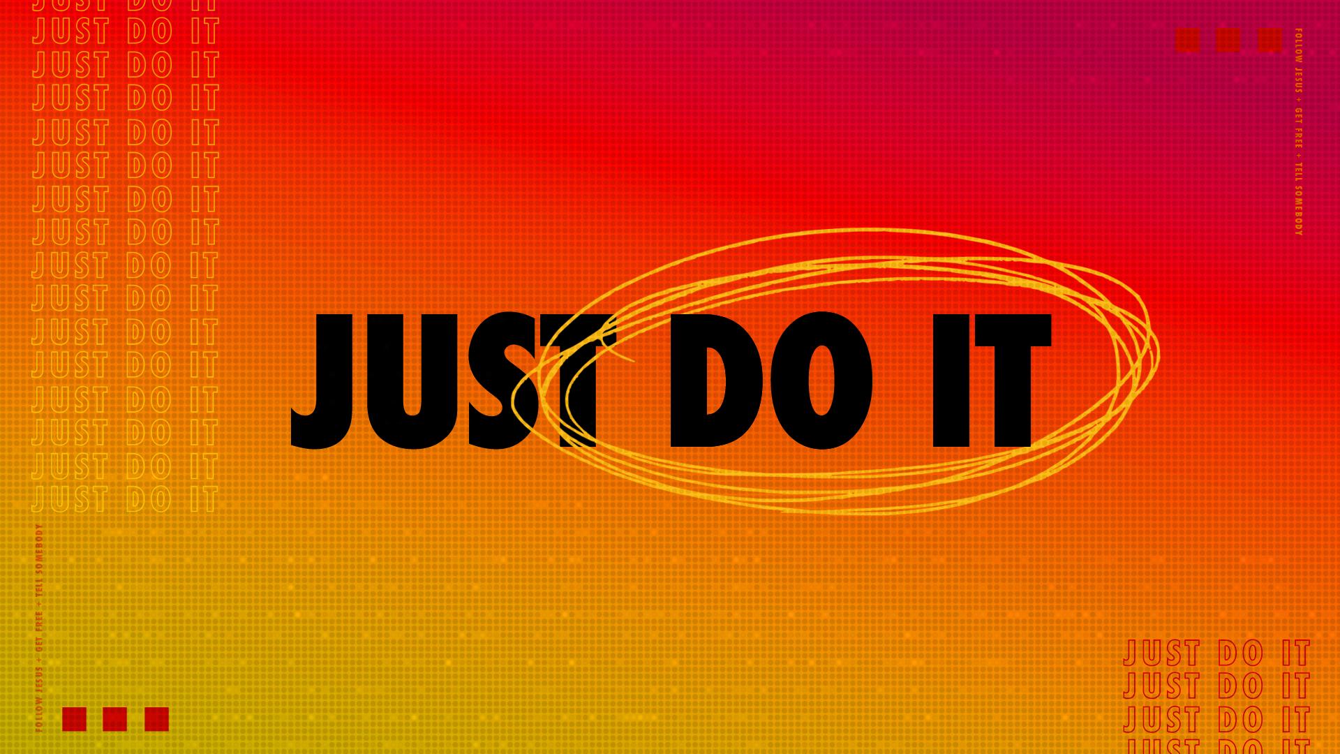 slide_Logo_JDI.jpg