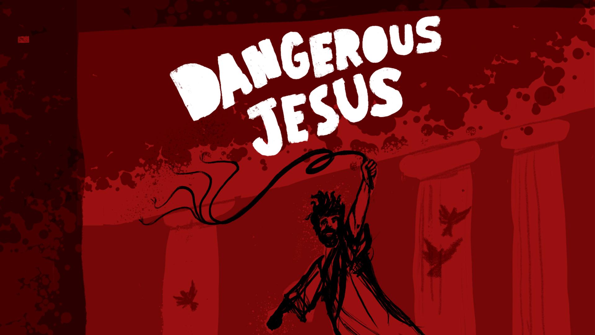 slide_Logo_DangerousJesus.jpg