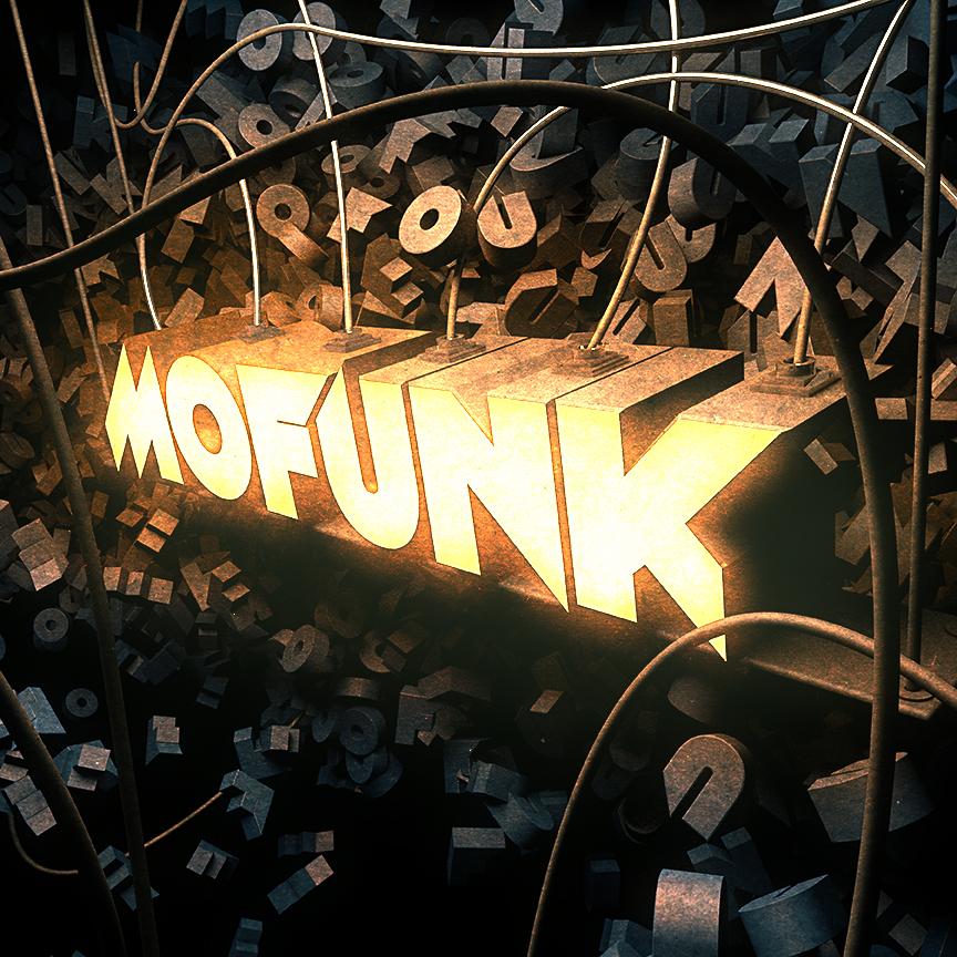 Mofunk Records