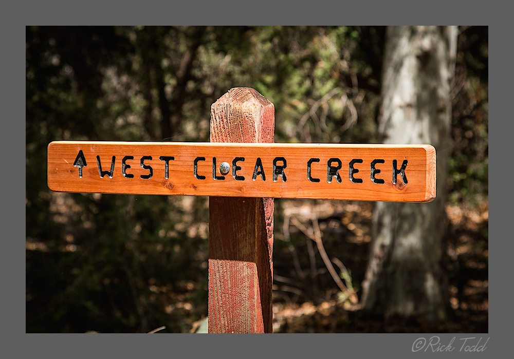 West Clear Creek 2014-11.jpg