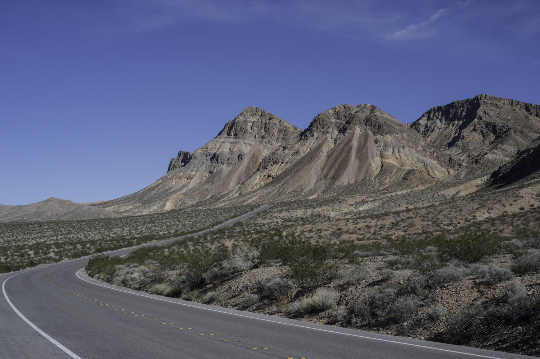 Valley of Fire-200-1.jpg