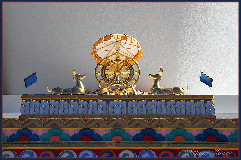 DK Shambhala 4.jpg