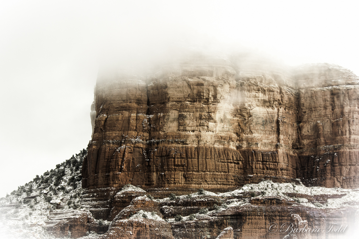 BT Sedona Snow-104.jpg