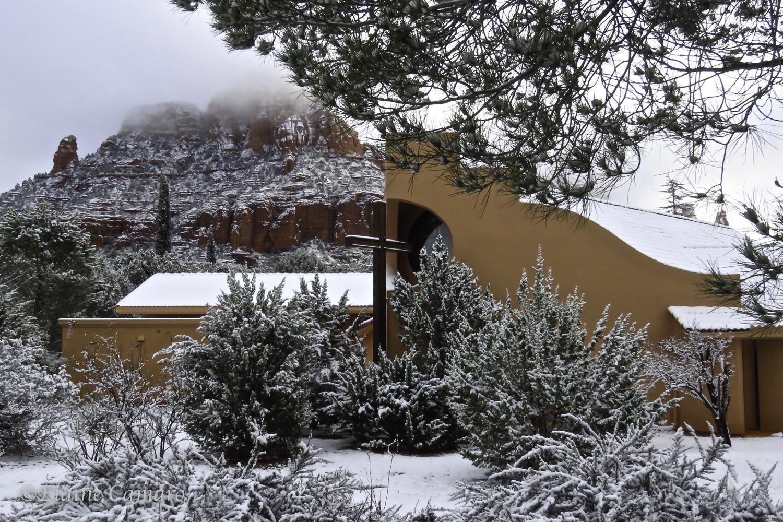 EC Sedona Snow-101.jpg
