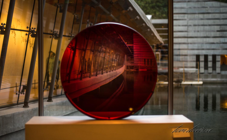 Crystal Bridges TD (207 of 41).jpg