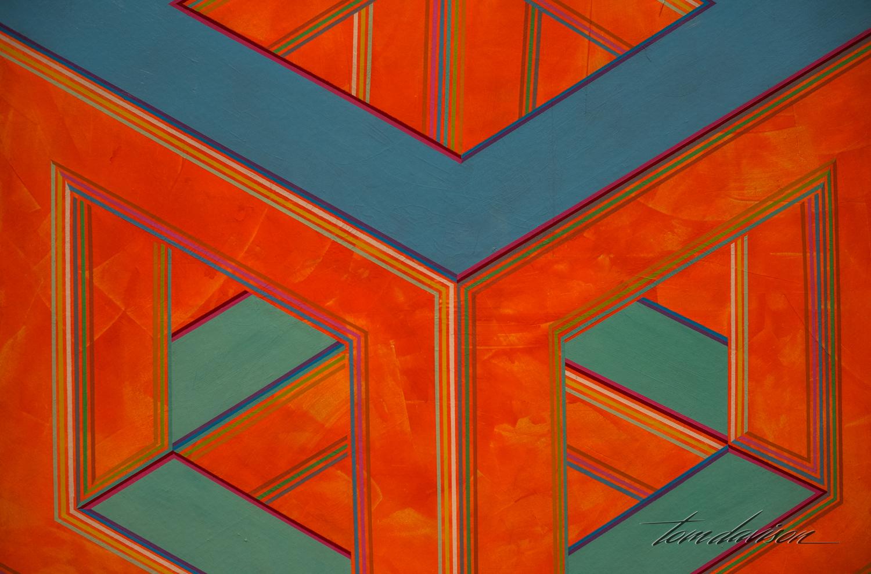 Crystal Bridges TD (225 of 41).jpg