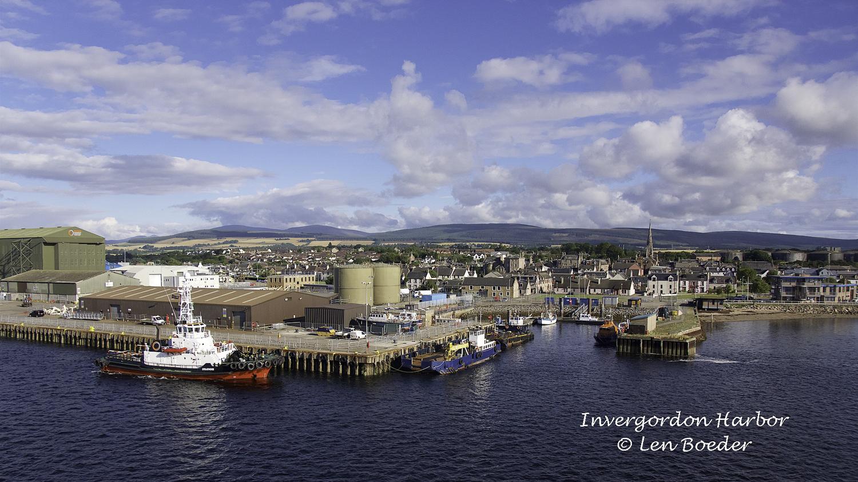 C. Invergordon Harbor 1091.jpg