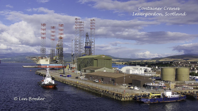 D. Container Cranes 1090.jpg