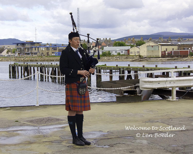 E. Welcome to Scotland 1009.jpg