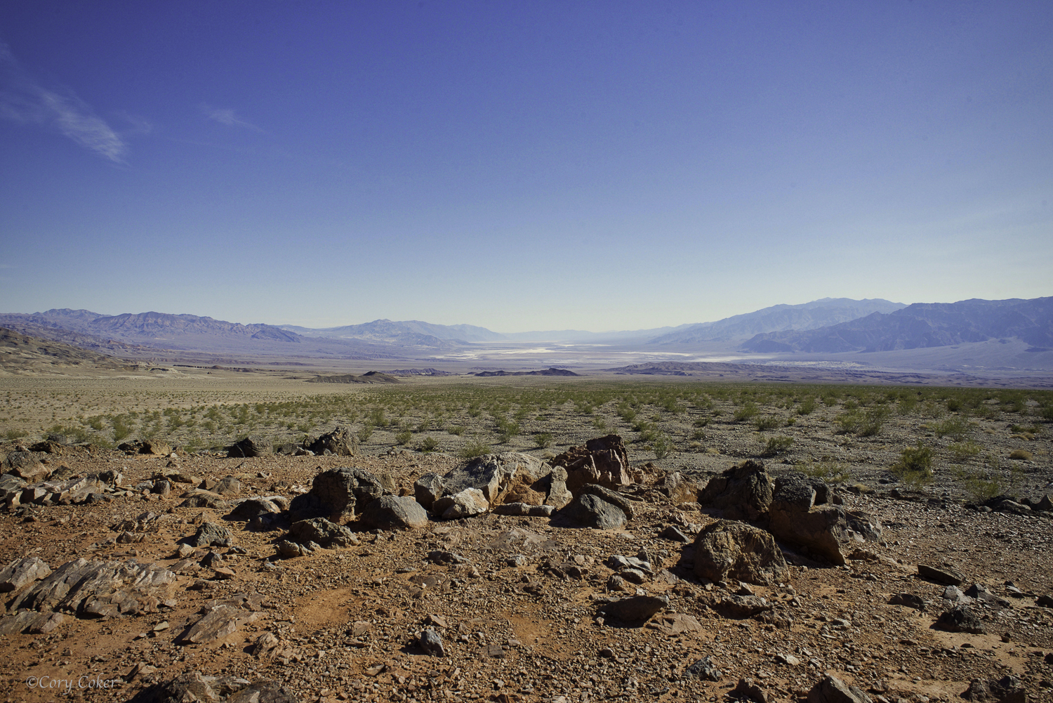 CC Death Valley National Park-1.jpg