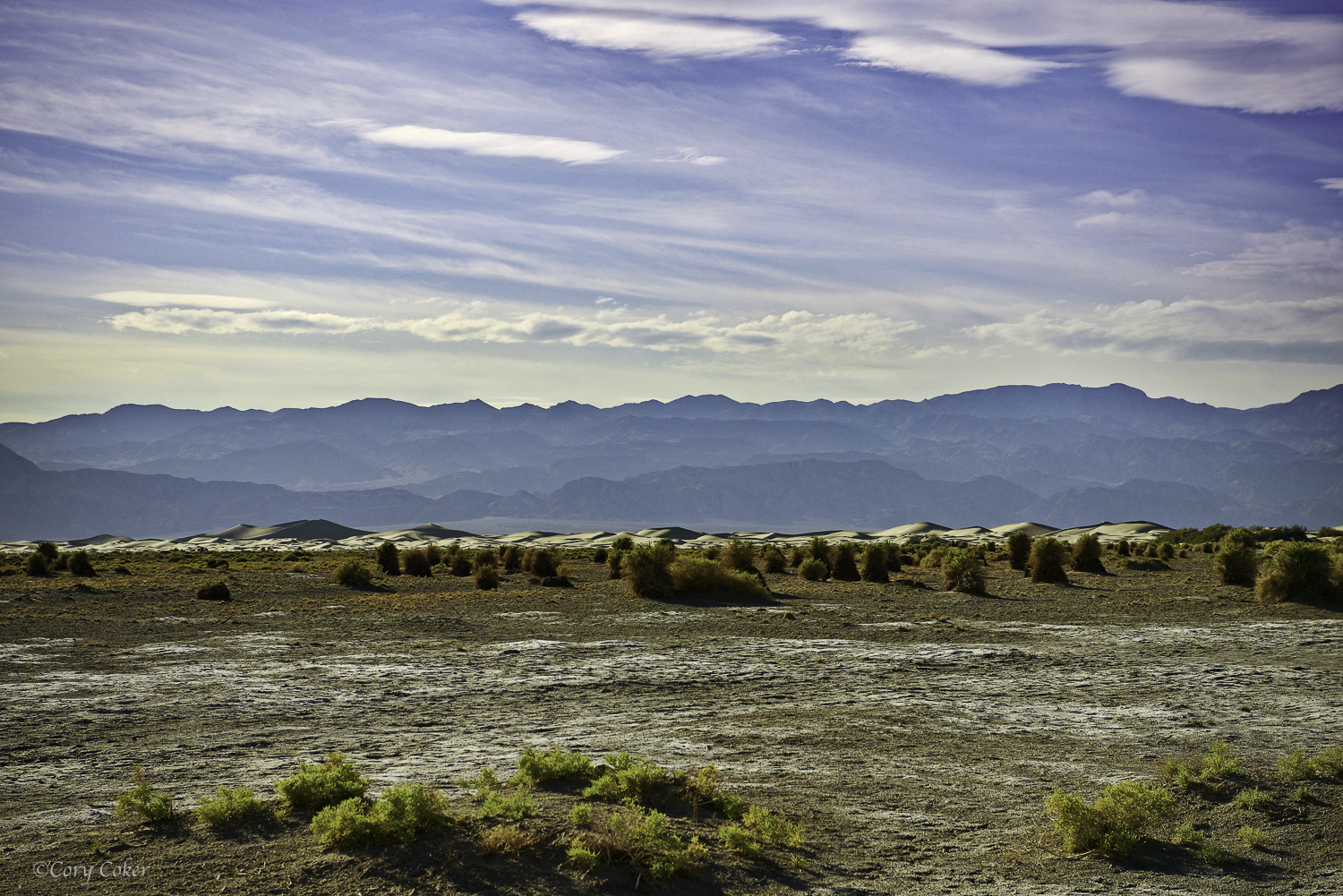 CC Death Valley National Park-8.jpg