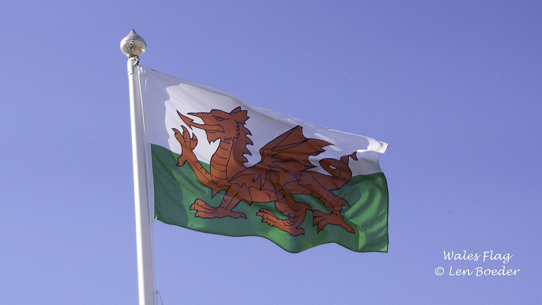 Wales Flag.jpg