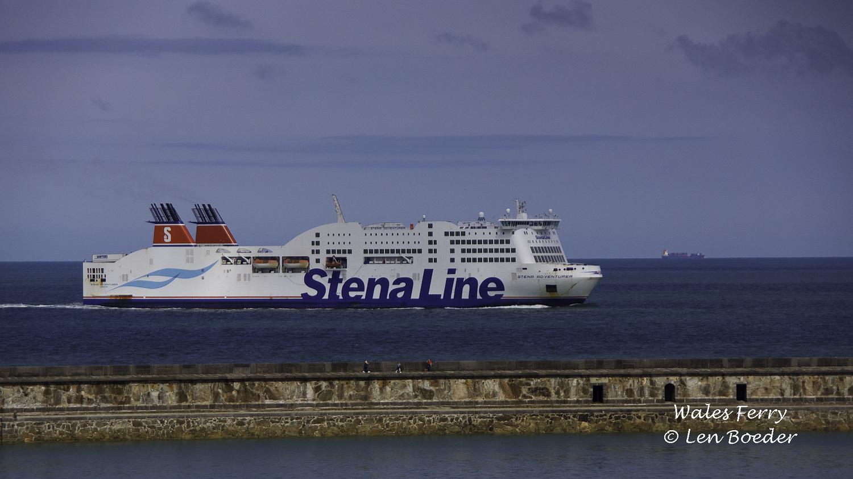 Wales Ferry 1093.jpg