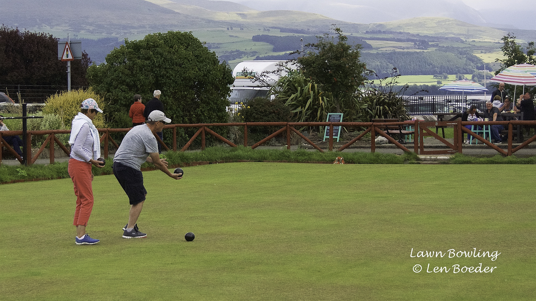 Lawn Bowling 1031.jpg