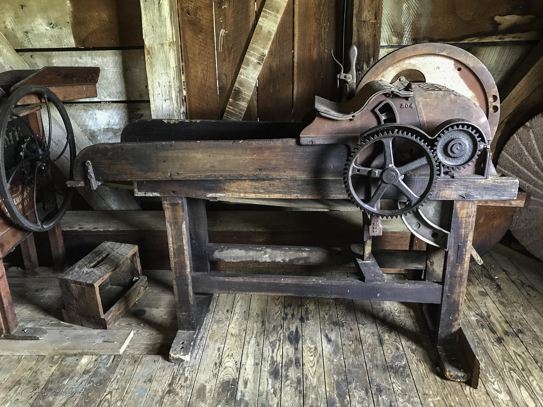 Dillard Mill-12.jpg