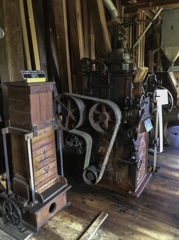 Dillard Mill-7.jpg