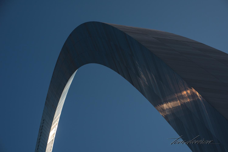 TD Arch (308 of 15).jpg