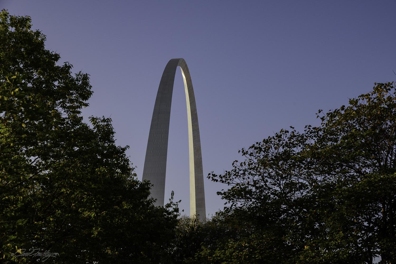 St. Louis Gateway Arch-5.jpg