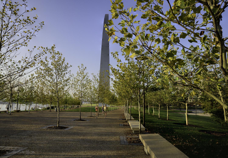 St. Louis Gateway Arch-6.jpg