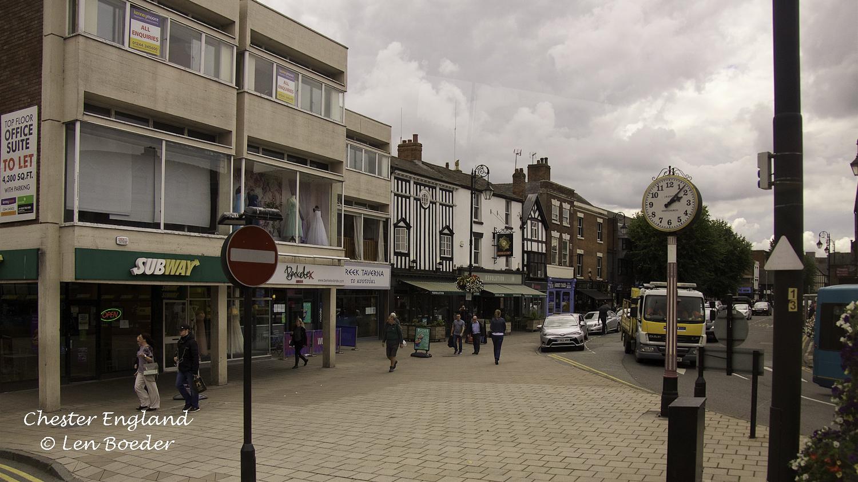 Chester England 1034.jpg