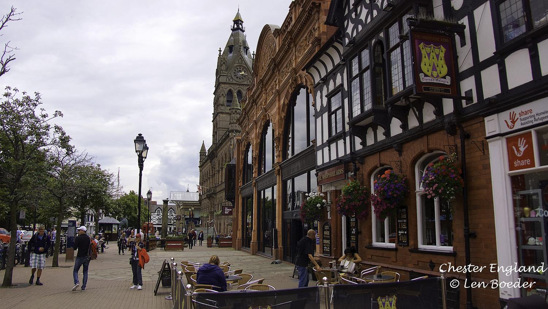 Chester England 1033.jpg