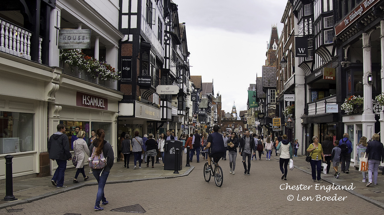 Chester England 1022.jpg