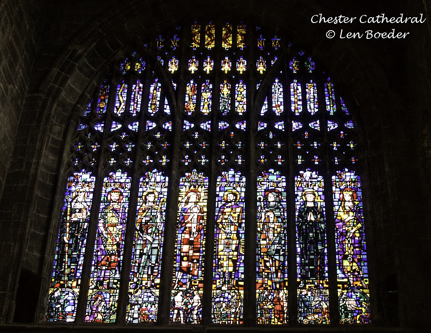 Chester Cathedral  1023.jpg