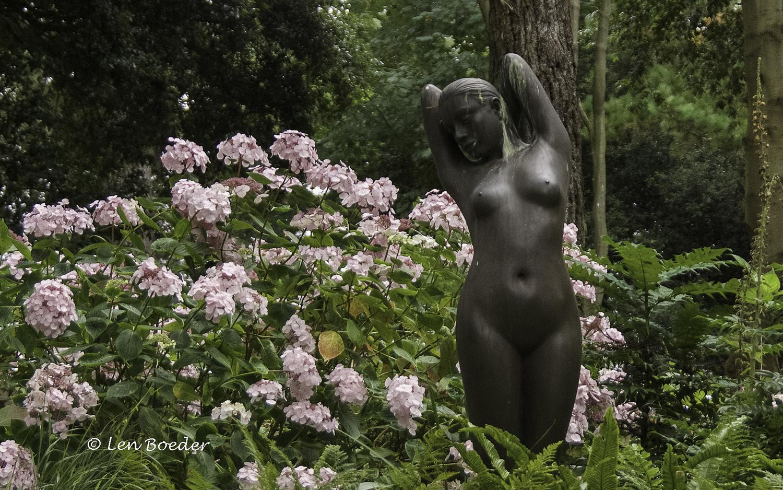 Abbotsbury Garden 1045.jpg