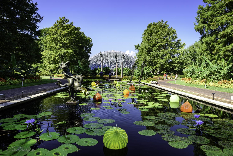 MO Botanical Gardens-13.jpg