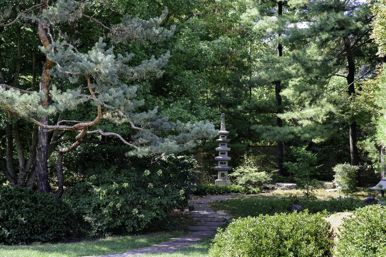 MO Botanical Gardens-49.jpg
