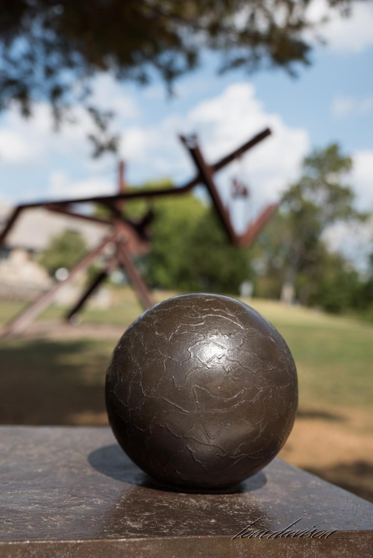 TD Sculpture (307 of 9).jpg