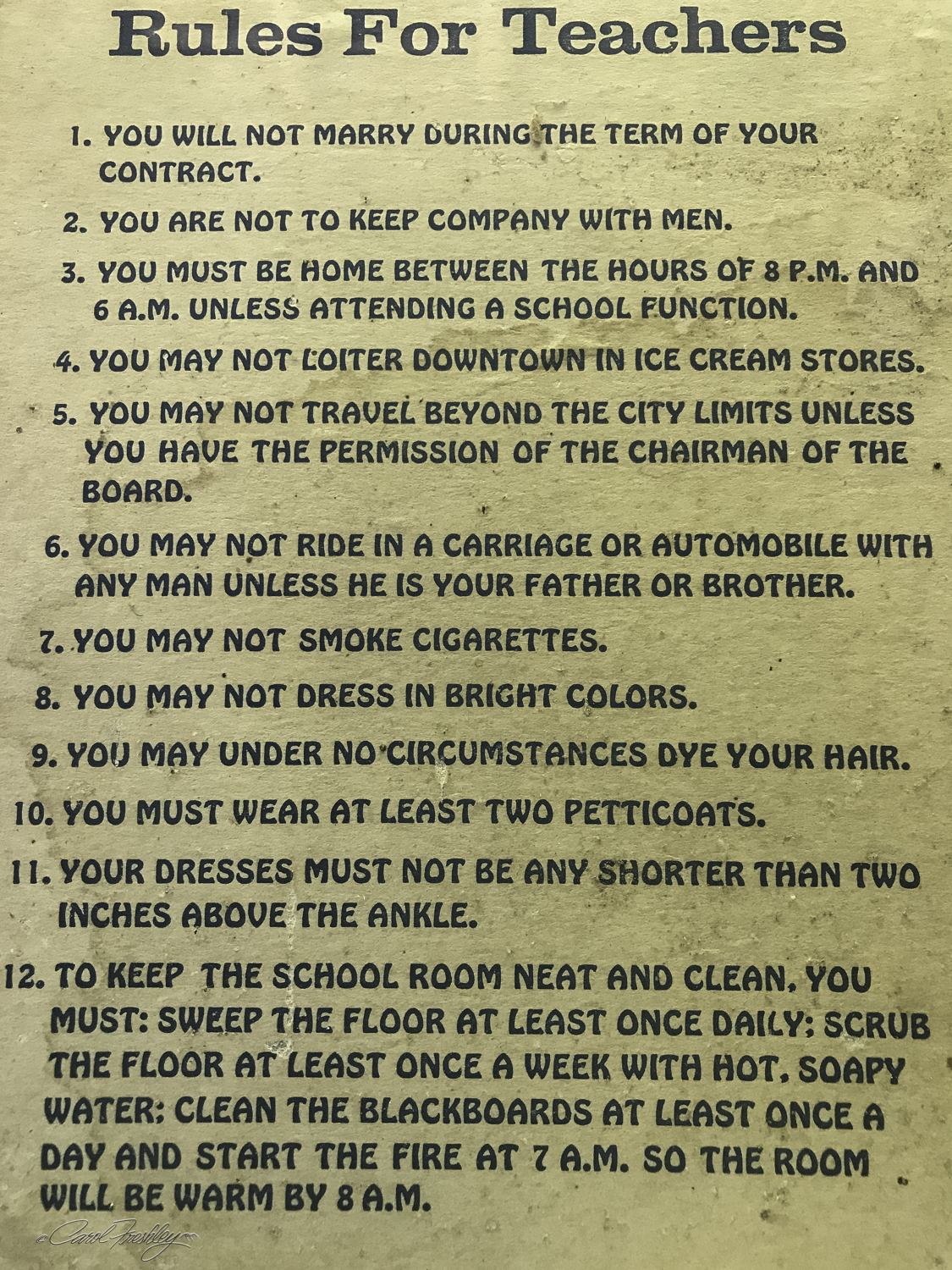 Not sure this is a legitimate rule list.