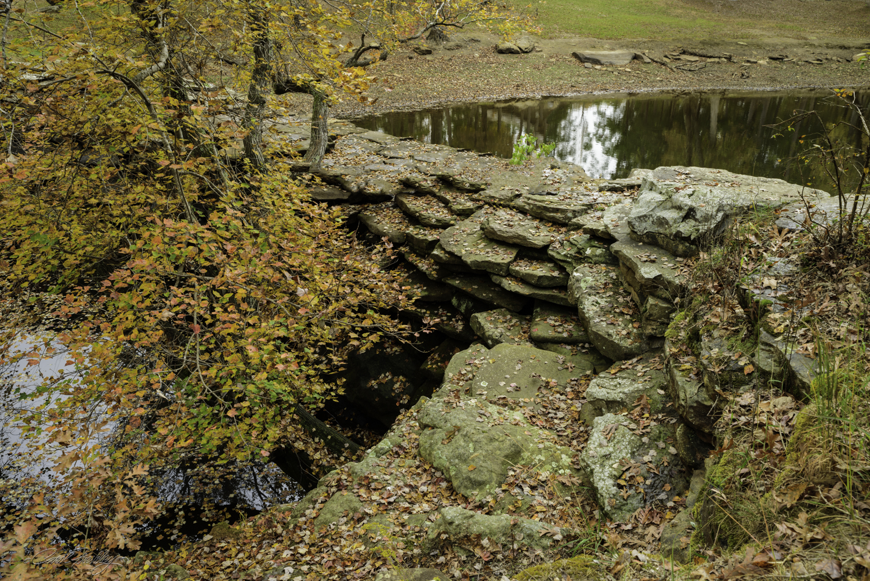 Petit Jean State Park-22-Edit.jpg