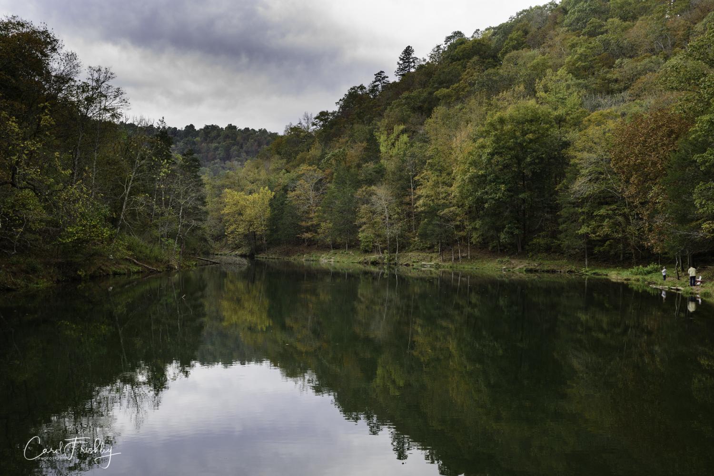 Mirror Lake-3.jpg