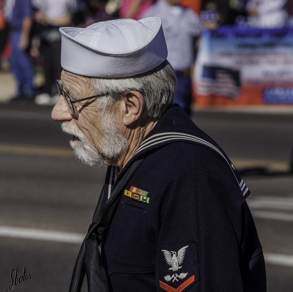 SB Veterans' Day-20.jpg